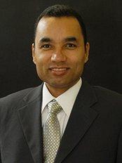 Dr Hassan Shaaban - Surgeon at EA Clinic