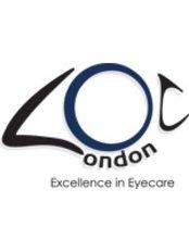 LondonOC - 18-22 Queen Anne Street, London, W1G 8HU,  0