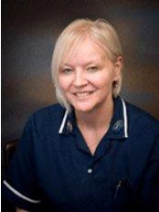 Zenith Cosmetic Clinic - London - Ms Pauline Yorke