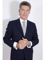 Dr Awwad M. Awwad - Surgeon at Plastic Surgery Associates UK Harrow