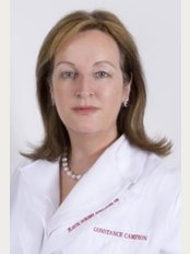 Plastic Surgery Associates UK Harrow - Ms Constance Campion