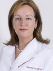 Plastic Surgery Associates UK Cadogan Clinic - Ms Constance Campion