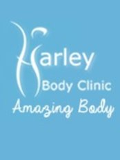 Harley Body Clinic - image 0