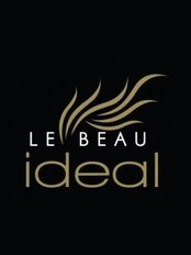 Le Beau Ideal - image 0