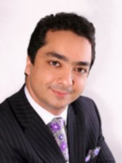 London Medical and Aesthetic Clinic - Dr Ayham Al-Ayoubi
