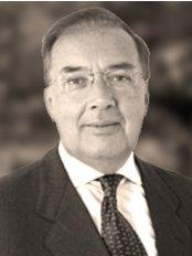 Prof Alberto Di'Giuseppe -  at One Health Medical Group - London