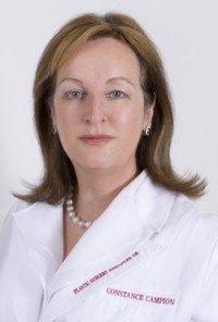 Plastic Surgery Associates UK Cadogan Clinic