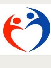 Quality Of Life Medical Centre - 573 Green Lanes, London, UK, N8 0RL,