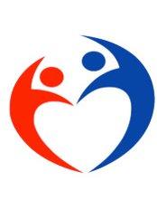 Quality Of Life Medical Centre - 573 Green Lanes, London, UK, N8 0RL,  0