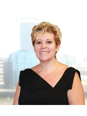 Ms Kerry Barham-Smith - Lead / Senior Nurse at London Bridge Hospital
