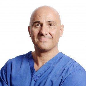 Dr. Marcellino - Welbeck