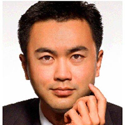 Mr Se Hwang Liew