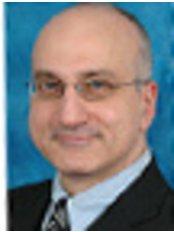 Rodney Street Cosmetic Surgery Clinic - Dr Juma