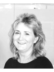 Mrs Karen  Bates - Manager at Aset Hospital Cosmetic Surgery