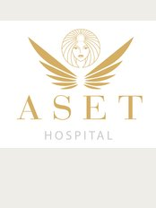 Aset Hospital Cosmetic Surgery - Aset Hospital Cosmetic Surgery