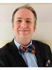 Breast Plastic Surgeon Consultation - Mr Chris Cartlidge