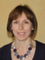 Dr MK Bray -  at Dr Moss and Partners - Killinghall