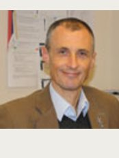 Dr Moss and Partners - Killinghall - 43 Ripon Road, Killinghall, Harrogate, HG3 2DG,