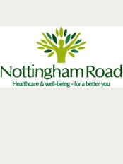 Nottingham Road Clinic