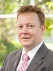 Jasper Gill Breast Surgery - Nuffield Hospital Taunton, Staplegrove Elm, Taunton, Somerset, TA2 6AN,  0
