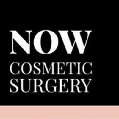 Now Cosmetic Surgery