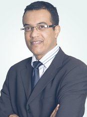Be Cosmetic Clinics - Sheffield - Dr Hassan Nurein
