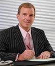 Mr Dan Prinsloo - Consultant Cosmetic Surgeon