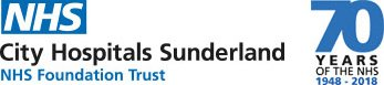 City Hospitals Sunderland Monkwearmouth