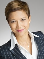 Dr Chien Kat -  at CC Kat Aesthetics-The Priory Hospital