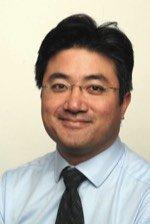 David Cheung- Oculoplastic Surgeon