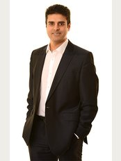 Elite Surgical - Church Road Edgbaston - Mr Sultan Hassan  Cosmetic Surgeon of the Year 2014 GSG