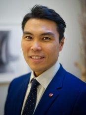 Dr Kenneth Kok - Surgeon at Kenneth Kok Plastic Surgeon