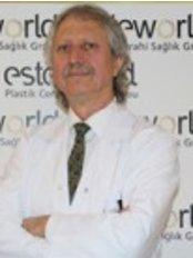 DR. ALAADDIN KARABACAK - Doctor at Esteworld Medical Group - Birmingham