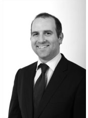 Dr Jonathan Staiano - Principal Surgeon at Staiano Plastic Surgery