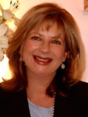 Ms Carole A Whateley - Practice Manager at Private Plastic Surgery - BMI Edgbaston