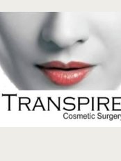 Transpire Cosmetic Surgery - 123 Crown House, Hagley Rd, Birmingham, B16 8LD,