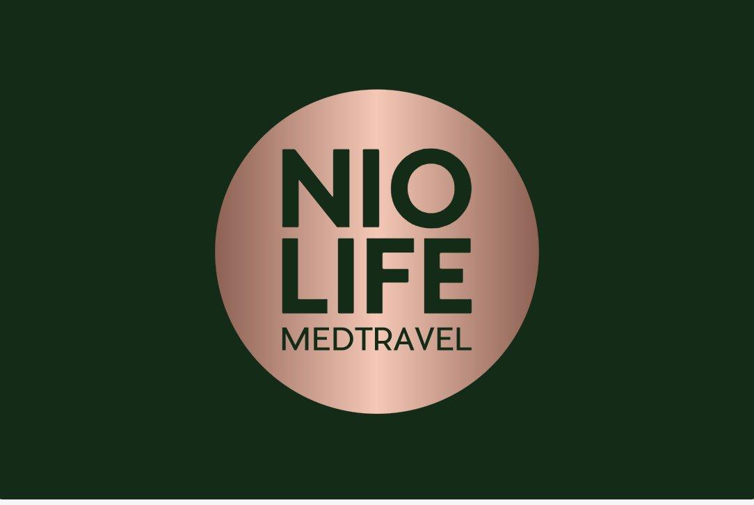 NIO Life MedTravel Birmingham