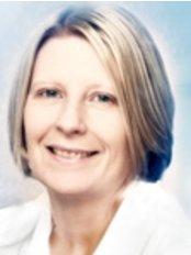 Ms Louise Head -  at CC Kat Aesthetics-Spire Parkway Hospital