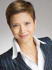 Dr Chien Kat -  at CC Kat Aesthetics-Spire Parkway Hospital