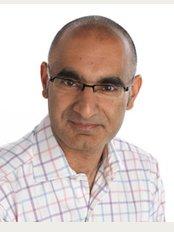 My Plastic Surgeon - McIndoe Surgical Centre - Dr Baljit Dheansa