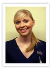 Elise Brackpool -  at Courthouse Clinics - Haywards Heath