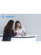 Medbelle - Moormead Road - Moormead Rd, Wroughton, SN4 9DD,  0