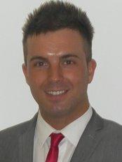 Mr Kenneth Parker -  at The Hospital Group Birmingham
