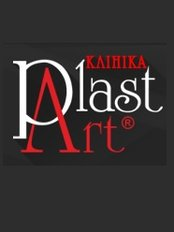 Kaihika Plast Art - 1-A Boyarka str, Chernivtsi,  0
