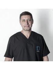 Dr Yaroslav Denisenko - Surgeon at Lita Plus