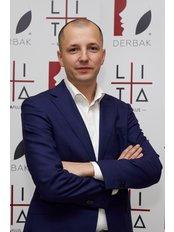 Lita Plus - Sergey Derbak