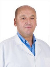 Dr Salienko Anatoly Ilich -  at My Clinic