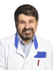 Dr Zhidkov Vadim Vladimirovich -  at My Clinic