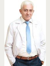 Centre of Aesthetic Surgery Extramed - Admiral Makarov 1, Mykolaiv,