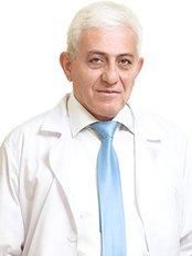 Centre of Aesthetic Surgery Extramed - Admiral Makarov 1, Mykolaiv,  0